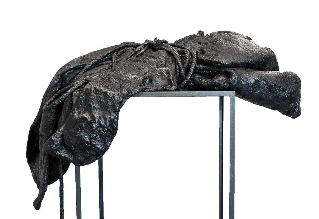 11e édition du Prix MAIF pour la Sculpture : Appel à candidatures 2018