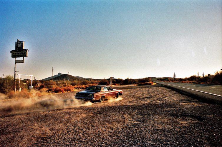 57-burn-arizona-parking