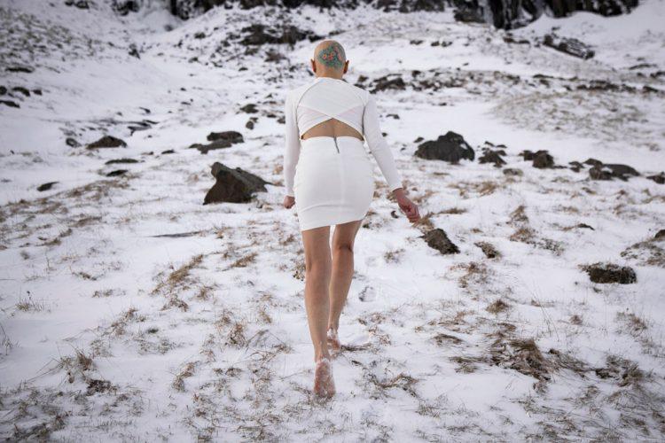 'Aurore-Colbert'-©Marie-Mons