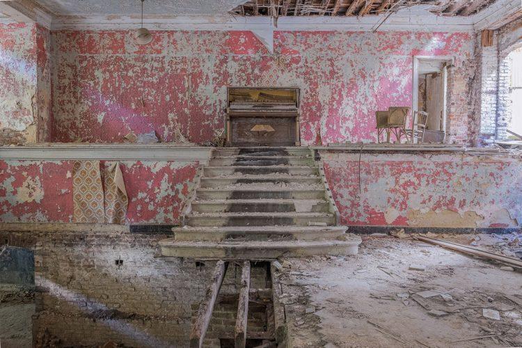 DETOURNAY_Alban_1396-03_Hotel-Regnier_800px