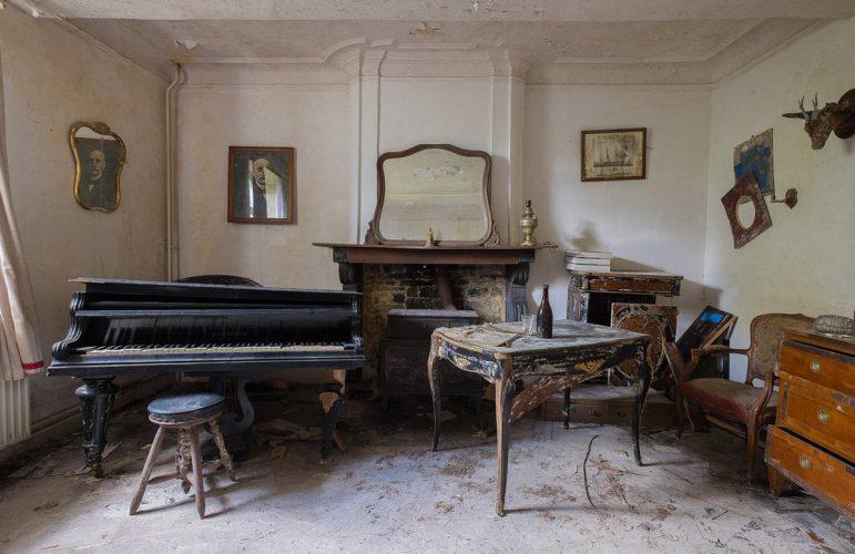 DETOURNAY_Alban_1396-07_Maison-de-l-instituteur_800px