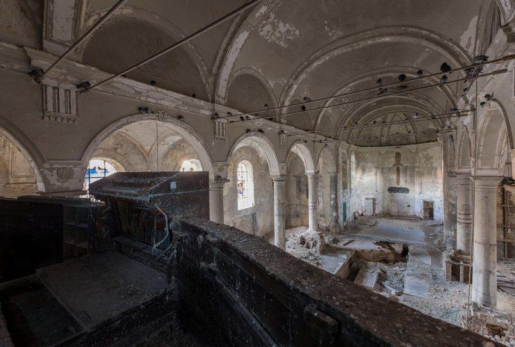 DETOURNAY_Alban_1396-10_Eglise-Saint-Vaast_800px