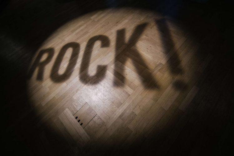 Exposition-_Rock-!-Une-histoire-nantaise_.-Château-des-ducs-de-Bretagne-(Nantes.-Loire-Atlantique).-©-David-Gallard_LVAN(15)