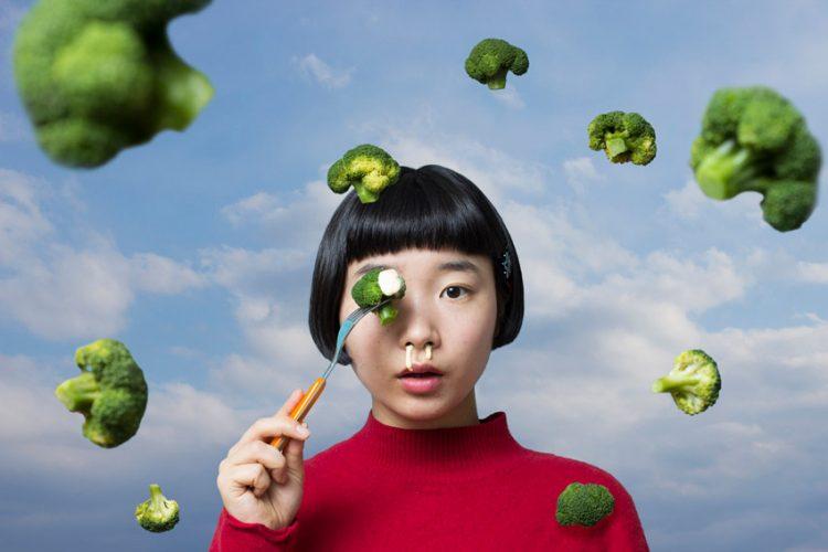 Izumi-Miyazaki-Broccoli
