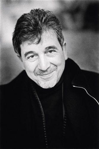 Jean-Luc-Monterosso-©-Ralph-Gibson