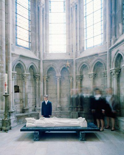 Série-'De-Anima-Lapidum',-Hic-et-nunc-©Estelle-Lagarde-_-agence-Révélateur