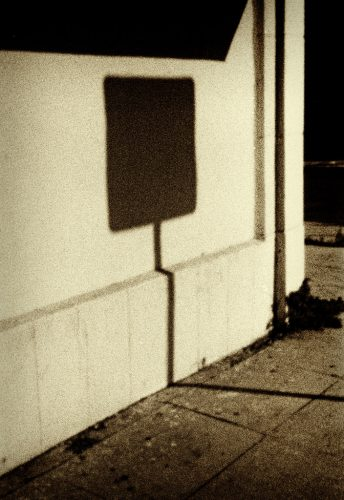 Zuili-Afternoon-Light
