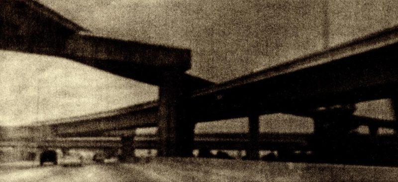 Zuili-Freeway-91