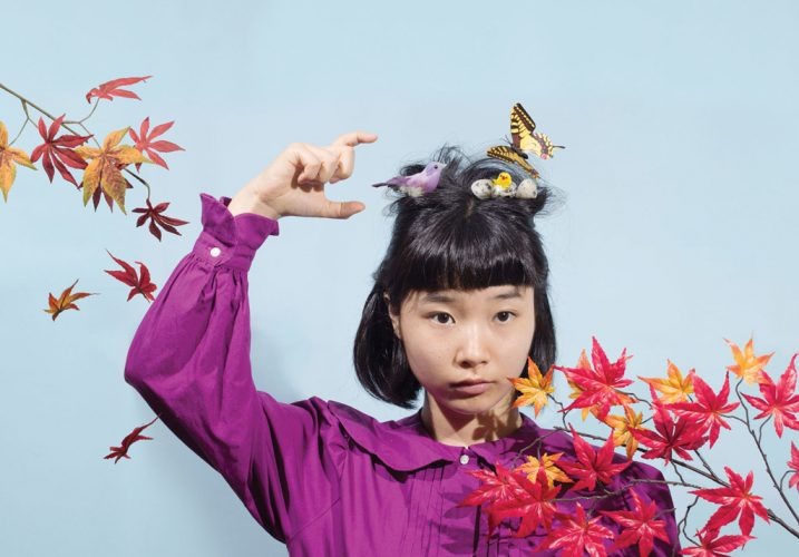 a-japanese-photographer-examines-identity-stereotypes-v23n5-584-1470328203