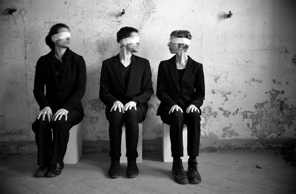 Metz : Ouverture de l'exposition Résister