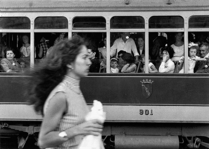 Cappellona-+-tramway-©-William-Klein