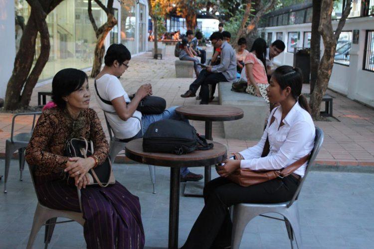 Institut-Français-du-Cambodge