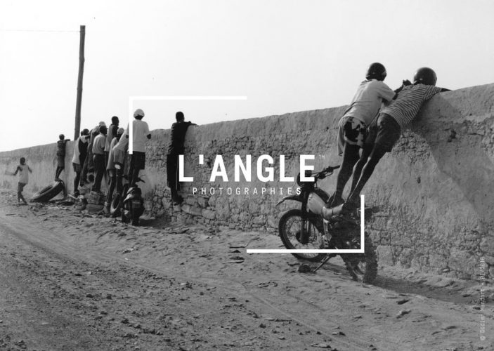 L_ANGLE-coming_soon