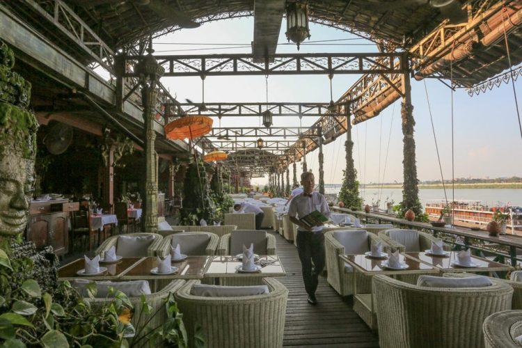 Restaurant-Le-Titanic