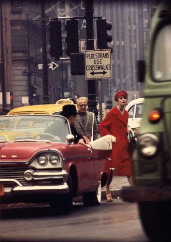 Vogue-New-York-Klein-VLD