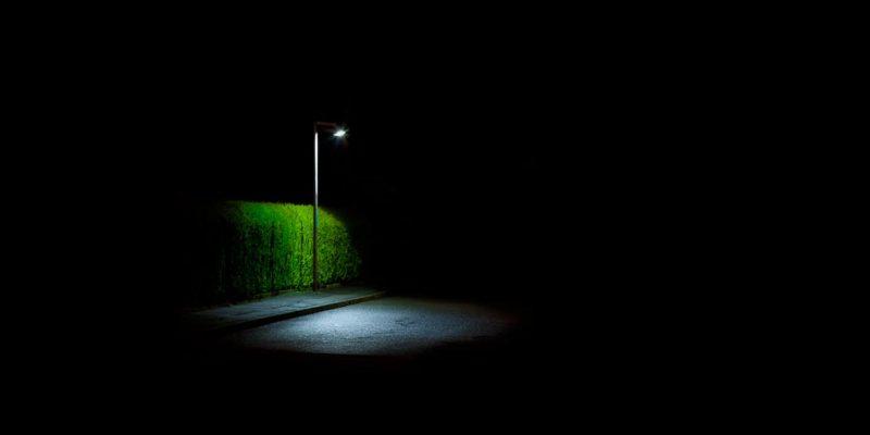 Xavier-Blondeau_Presence-obscure_05_HQ