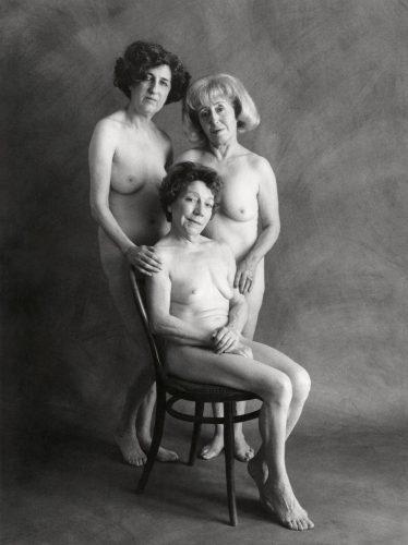 ©-Jean-François-Bauret_Trois-femmes,-1969