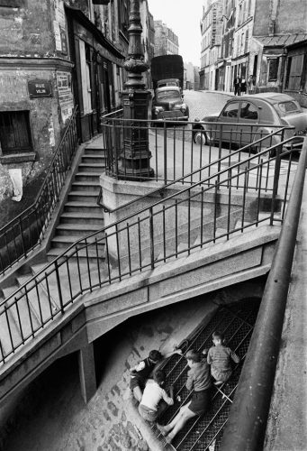 013_Willy_Ronis_pcdebaudouin