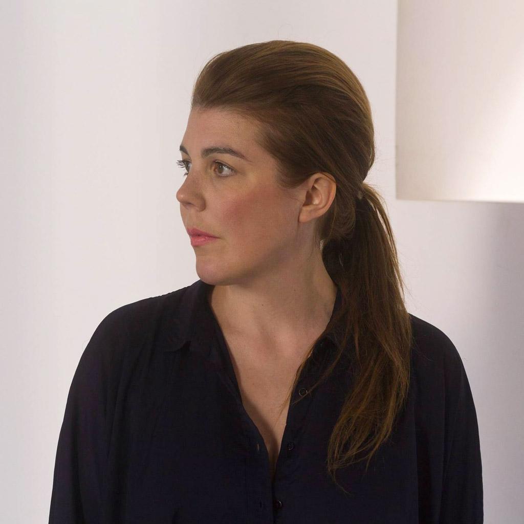 Rencontre avec Agnès Violeau, commissaire de la programmation Satellite 2018 au CAPC, « NOVLANGUE_ »