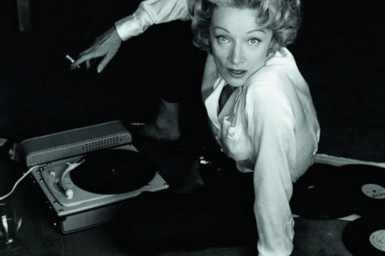 311285-obsession-marlene-dietrich-l-exposition-a-la-mep