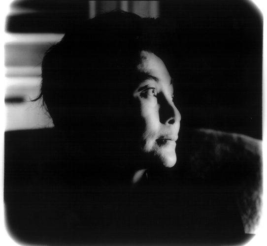 Tahara_Ono_1988