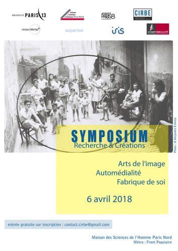 affiche-symposium-cirbe