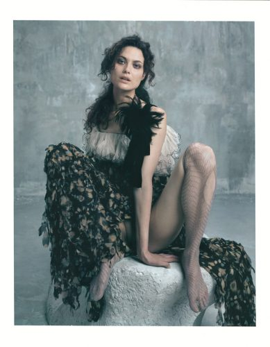bettina_rheims_1754_shalom_harlow_polaroid_no_1_fe_vrier_2005_paris