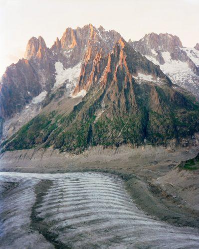 glacier-de-la-Charpoua-©Aurore-BAGARRY-courtesy-galerie-SIT-DOWN-