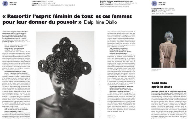 ©-Delphine-Diallo---©-Todd-Hido