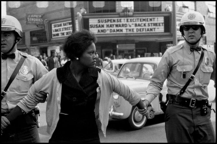 2_USA.-Alabama.-Birmingham.-1963-©-Bruce-Davidson