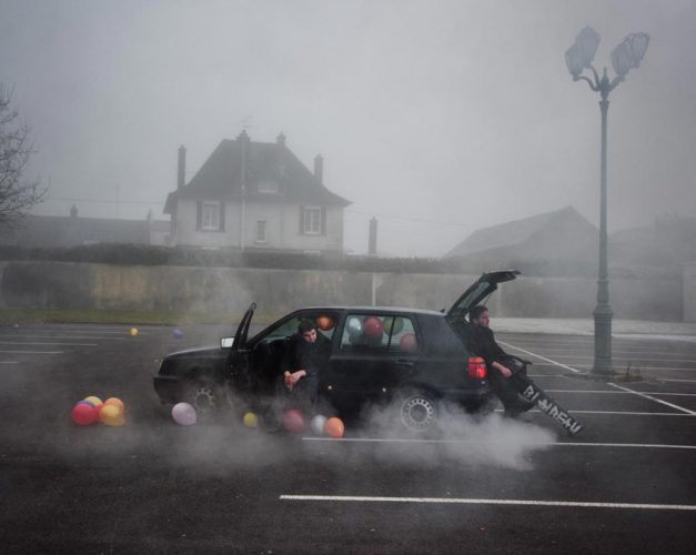 55-standard-PARKING_BALLOON_crn_dit_-_Guillaume_Herbaut_Geek2_Cnap_2017.JPG