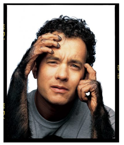 94043-1-Tom-Hanks