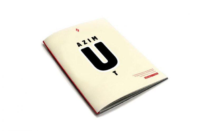 Azimut-U_COVER-1