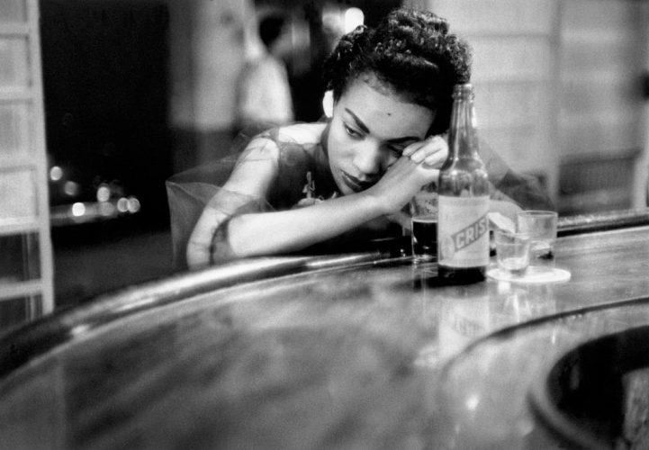 Copy-of-Eve-Arnold-ARE-LON476