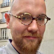 Nikita Dmitriev