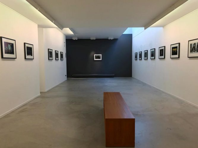 installation-view-ground-floor-