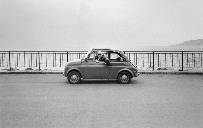 ©-Claude_Nori_Bari_Italie_1988