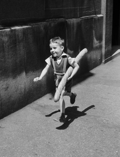 009_willy_ronis_pcdebaudouin-1600x0