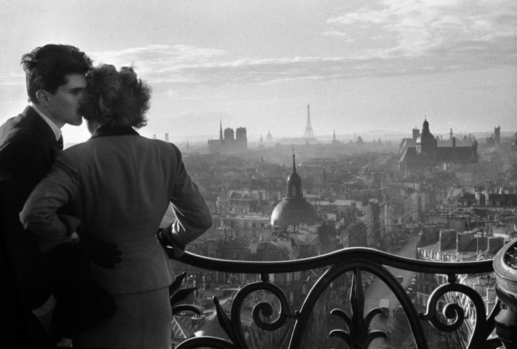 011_willy_ronis_pcdebaudouin-1600x0