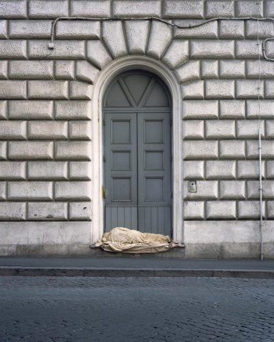 11_2012---via-marsala