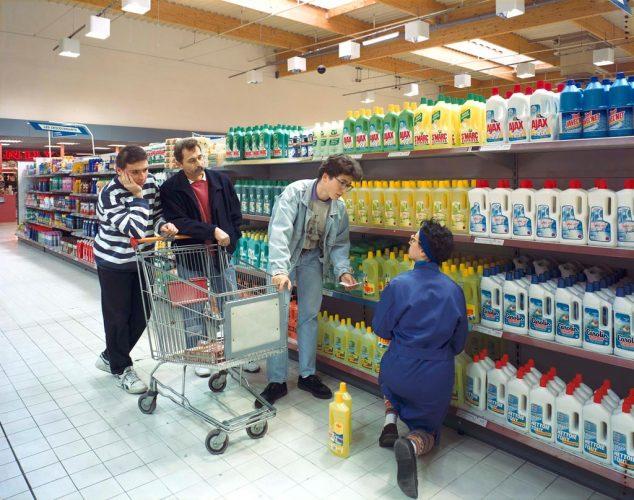 1_Supermarch's_rayon-produits-entretien