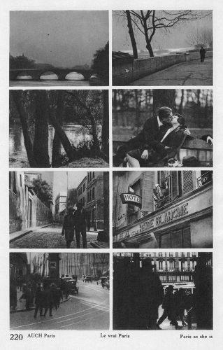 5)-Le-vrai-Paris,-d'après-des-vues-de-films-de-Kirsanoff,-montage-dans-Film-Photos-wie-noch-nie,-1929