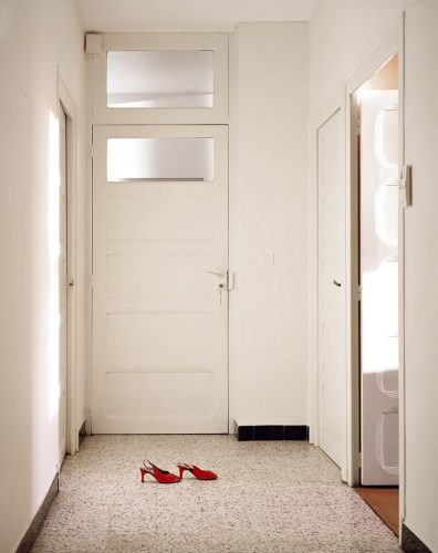 9_2012---les-chaussures-rouges