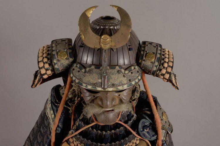 Armure-de-Samourai-fondation-Calvet©Caroline-Martens