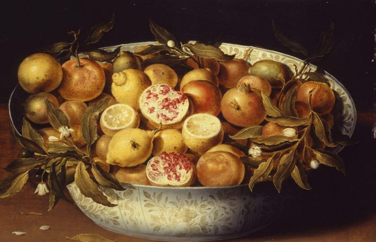 BEERT---Coupe-de-fruits-Fondation-Calvet©-Caroline-Martens