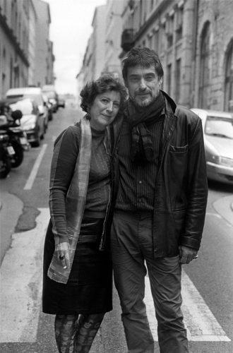 (C)-Bernard-Plossu,-Catherine-Derio-z-et-Jacques-Damez,-Lyon,-2016