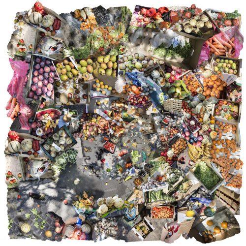 Market-economy-(robin-lopvet)