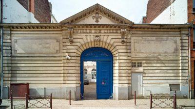 Institut pour la photographie des Hauts-de-France : derrière l'amour de l'art, des objectifs très politiques