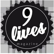 9 Lives Magazine -