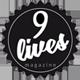 9 Lives Magazine